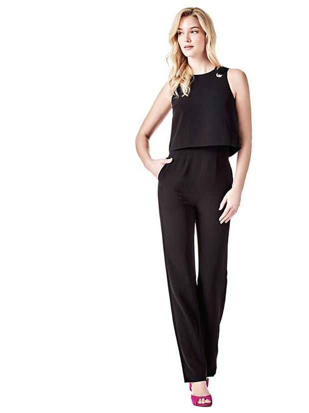 Mono GUESS MARCIANO  Whim