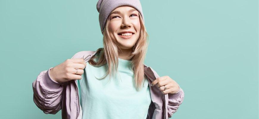 Moda deportiva y homewear: la moda más cómoda para cualquier ocasión