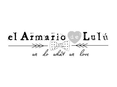 EL ARMARIO DE LULU
