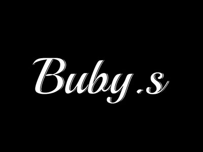 BUBY.S