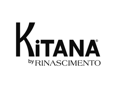 KITANA BY RINASCIMENTO