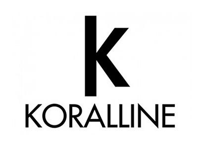 KORALLINE