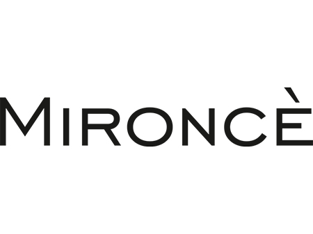 MIRONCE