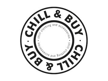 CHILL&BUY