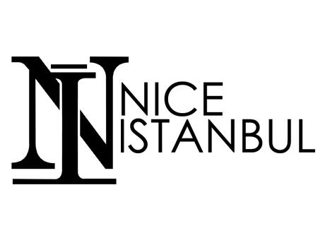 NICE ISTANBUL