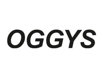 OGGYS