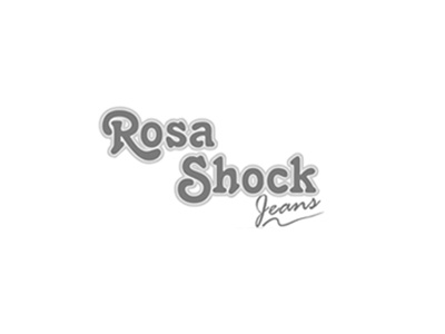 ROSA SHOCK