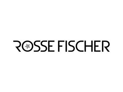 ROSSE FISCHER