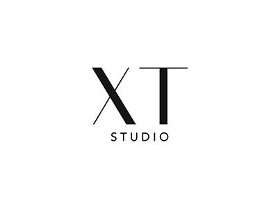 XT STUDIO